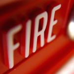 Fuego & Seguridad