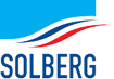 logoSolberg