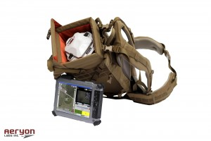aeryon-skyranger-backpack-tablet
