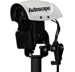 Autoscope Duo