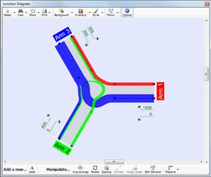Mejoras diagramas de intersecciones 2