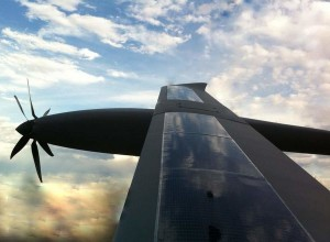 Silent-Falcon-Solar-powered-UAS-5