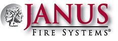 Janus logo1