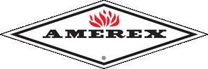 Amerex Corporation – Sistemas de Extinción