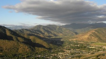 NUEVAS INSTALACIONES DE EQUIPOS DAPS EN CHILE