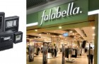 Falabella implementa ONYXWorks de Notifier