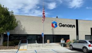 Oficinas centrales ubicadas en San Diego, California